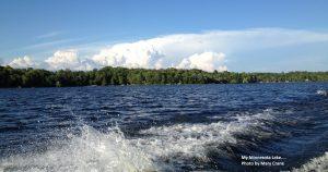 MaryCrane_Lake Wabedo2