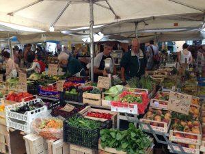 Rome market (3)