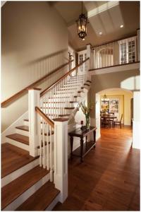 Aging In Place Interior Design