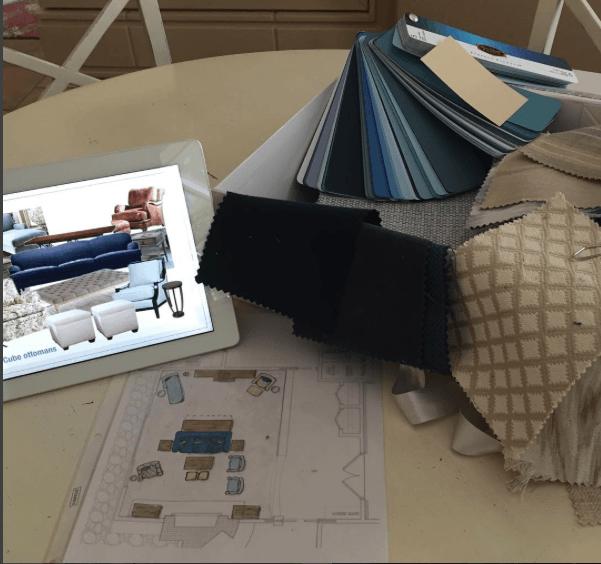 5.-fabrics2016-05-26-at-6.10.29-AP