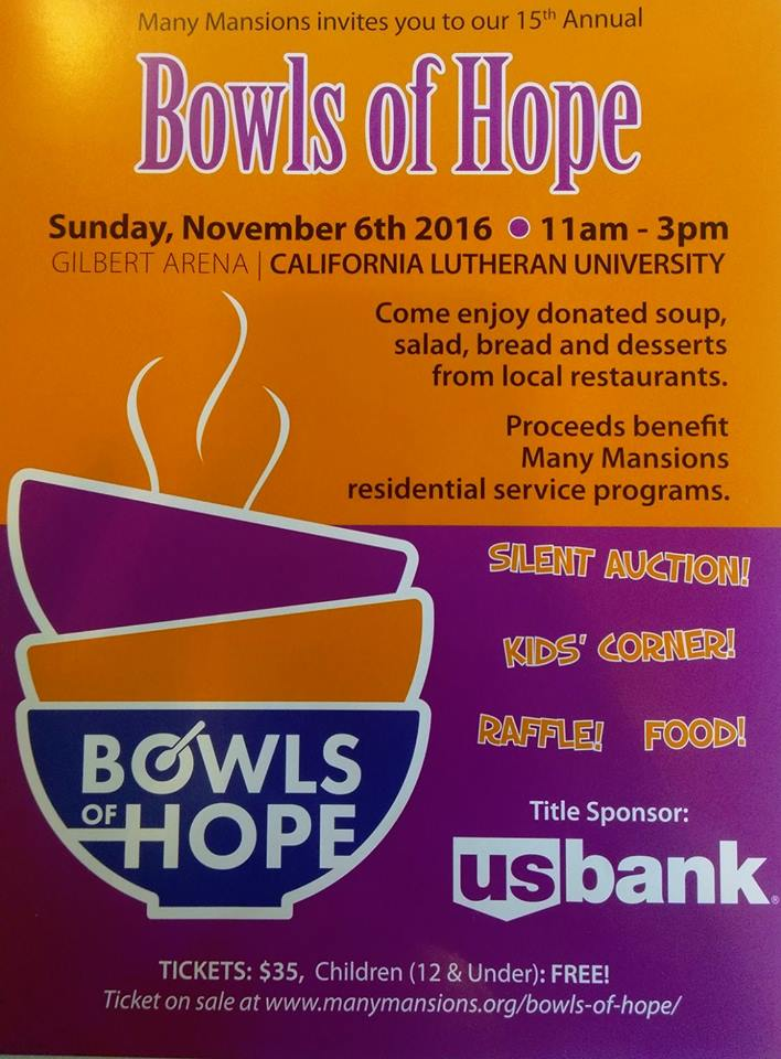 bowls-of-hope-2016