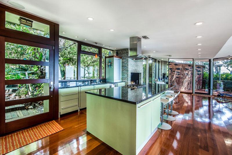 Capid Conejo Association Of Professional Interior Designers
