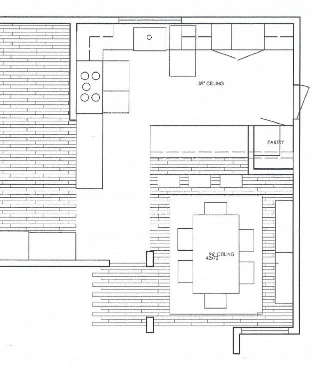 AR-CAD floor